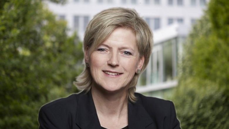 Heike Kuhn