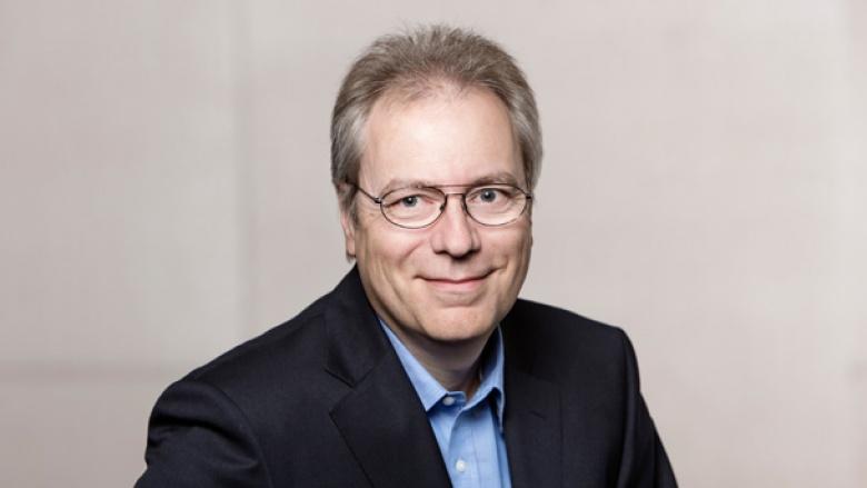 Rüdiger Gutt.