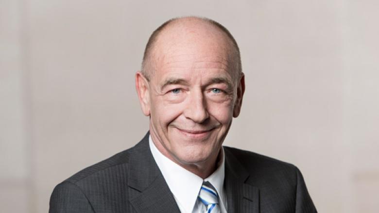 Rolf Tups