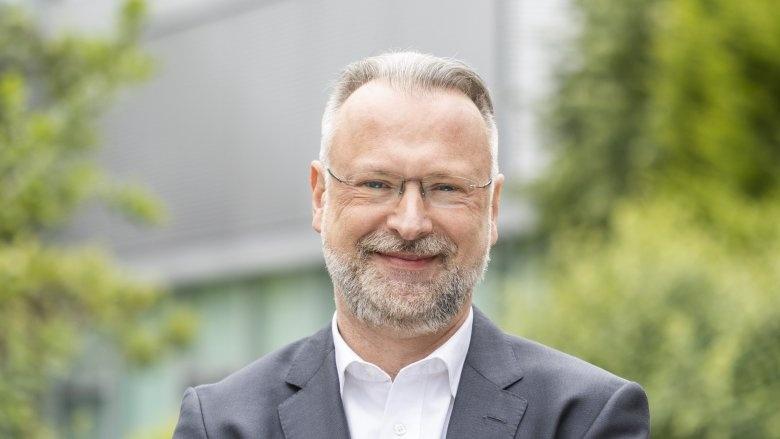 Marcus Münter