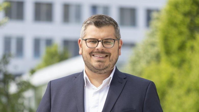 Peter Blumenrath