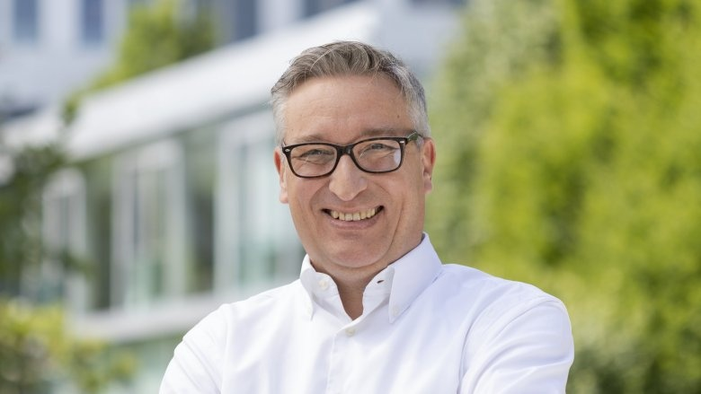 Andreas Hartnigk