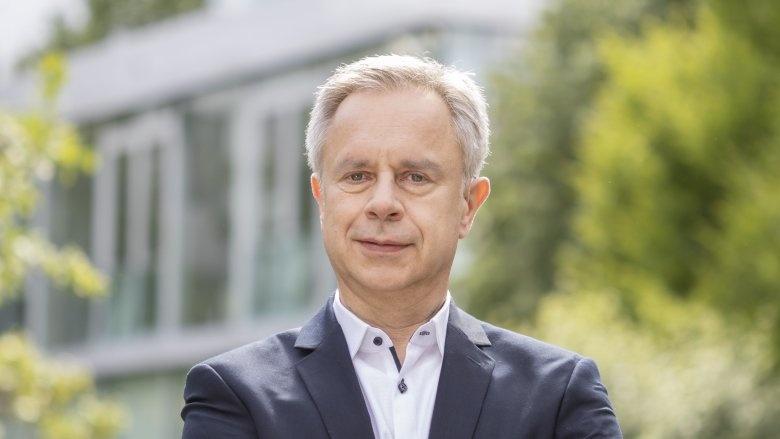 Frank Optensteinen