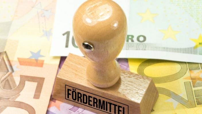 Wirtschaft und Vereine: CDU für besseres Hilfspaket