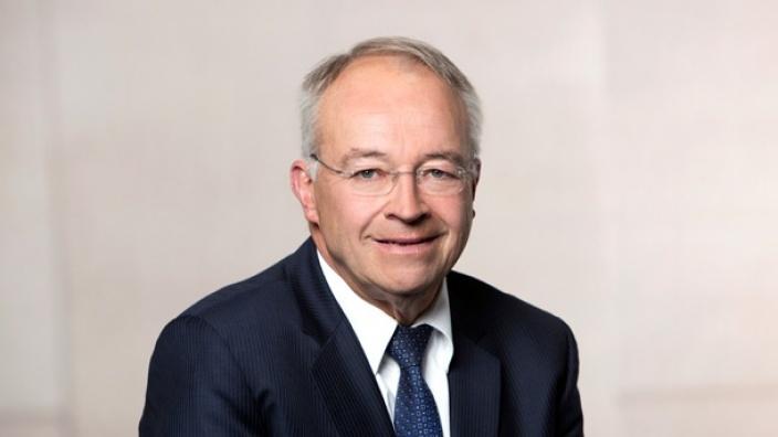 Wolfram Maaßen