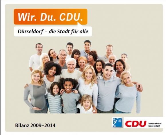 Bilanz 2009-2014